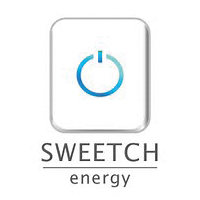 Sweetch Energy | Pulsalys